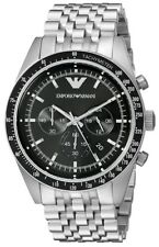 Emporio Armani AR5988 Wrist Watch for Men