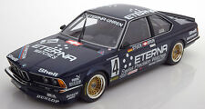 Minichamps BMW 635 GP Brno 1983 Eterna Stuck/Brun #4 1/18 Scale LE of 504 New!