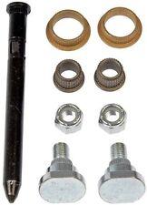 Dorman # 38401 - Door Hinge Pin and Bushing Kit - Replaces OE# 12392848