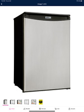 Danby Dar044A5Bsldd 4.4 cu. ft. Compact Fridge. Got as a gift. Never opened.