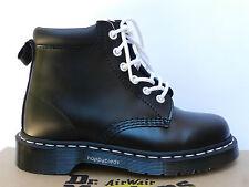 Dr Martens 939 Chaussures 36 Bottes Bottines Unisexe Montantes 16754001 UK3 Neuf