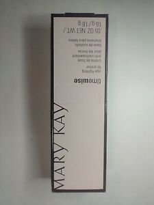Mary Kay TimeWise Age Fighting Lip Primer New In Box