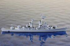 Sherman Hersteller Wiking 531a ,1:1250 Schiffsmodell