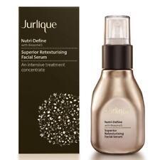 Jurlique Nutri-Define Superior Retexturising Facial Serum 1oz FAST FREE SHIPPING