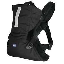 Chicco Easy Fit Baby Carrier - Black Night