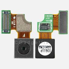 US OEM Samsung Galaxy S4 Active i9295 i537 Back Rear Camera Module + Flex Cable