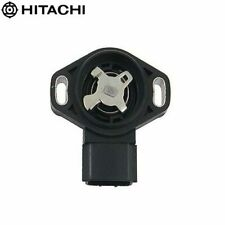 Fits Infiniti I30 Nissan 200S Fuel Injection Throttle Switch Hitachi TPS0003
