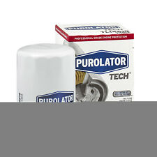 Engine Oil Filter Purolator TL14610