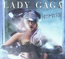 Hit Mixes by Lady Gaga