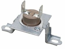 NEW AFTERMARKET ERDC96-00887A, DC96-00887A DRYER THERMOSTAT