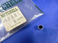 1 NEW Mitchell 300 A C PRO S 308 A PRO S 411A 2210 30Z 50Z 3310Z 5540 rif 83381