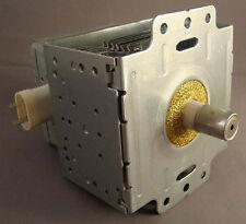 SMEG NEC MICROWAVE OVEN  MAGNETRON SA985CX SA31MW N672 N712 N910 SA37X N732