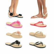 Rubber Beach Shoes for Women