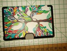 New Acer Iconia Tab One 10 b3-a30 a3-a40 10.1 inch Cover Case Tree of Life