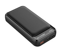 BlitzWolf® BW-P11 20000mAh 18W QC3.0 PD Power Bank for iPhone 11 Pro XR X for Sa