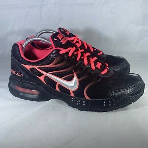 Nike Air Max Torch 4 Running Shoes Women Size 10 343851-006