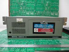 Advantech 610 Industrial Computer for DEK Screen Printer