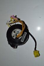 2002-2004 GMC Envoy Oldsmobile Bravada Chevy Trailblazer Clock Spring 26086694