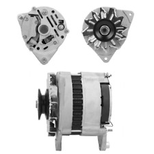 Lichtmaschine passend für Linde Perkins Lister Petter MF MG.. 2871A161 ARA0469