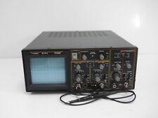 Protek P 3502c 20 Mhz
