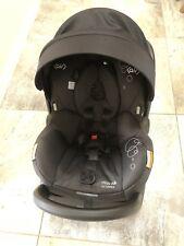Maxi-Cosi Mico AP Infant Car Seat - Black