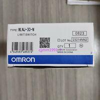 1PC  OMRON WLNJ-30-N