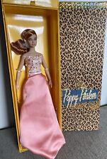 "Kiss in The Shadows 12"" Poppy Parker Ltd Ed 2020 IFDC Fashion Royalty Doll NRFB"