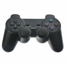Консоль для PS2 видео игровой 2.4G беспроводной игровой контроллер игровой консоли геймпады