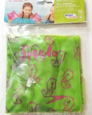 Speedo Basic Swimmie Arm Band Ages 2-12 Dual Chamber