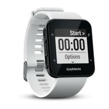010-01689-13 Garmin Forerunner 35 Bluetooth Cardio Misura Passi Calorie Distanz