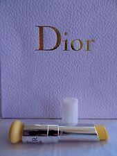Dior Fix It Jaune/Yellow Colour Prime Correct Concealer Women Make Up NEW