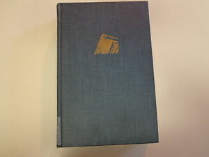 The Prudential-A Story of Human Security 1950 Insurance Company History #2