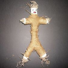 Break Up Voodoo Doll Cause Divorce End Relationship Ruin Affairs Stop Lovers