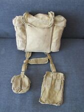 Soviet Russian Army Airborne VDV Backpack RD54 Afghanistan war