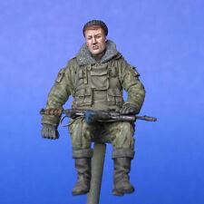 Il SOLDATO russa moderna (figura 1), mcf35016, MasterClub, 1:35