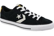 Converse Herren Sneaker in Größe EUR 46 Converse Star Player