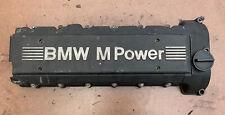 Genuine BMW E36 M3 3.0 S50B30 Rocker Cover
