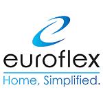 euroflexaustralia