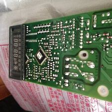 LG MICROWAVE PCB ASSEMBLY, MAIN PART# EBR73927304