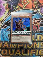 3x Rescue Cat TU01-EN008 Silver Rare NM//LP YuGiOh Card Playset Unlimited Edition