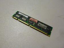 COMPAQ 228470-001 Server Memory 128MB EDO 60ns Buffered ECC 168-Pin DIMM