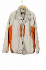 8d07ef60729a Camel Active Jacken in Größe XL günstig kaufen   eBay
