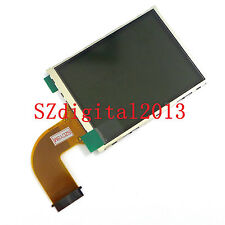NEW LCD Display Screen For Sony DSC-W5 DSC-W50 DSC-W7 DSC-W70 DSC-H1 DSC-W17