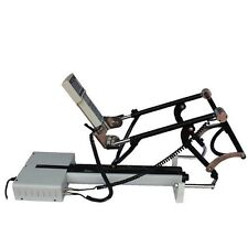 cpm motion machine