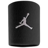 Nike Dri-Fit Air Jordan JumpMan 2 Pack Sweat Wristbands Men's Women's All Colors