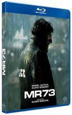 Mr 73 [Blu-Ray] Daniel Auteuil