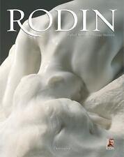 Rodin: von Masson, Rapha? L mattiussi, V? ronique Vilain, Jacques