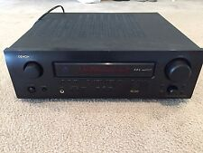 Denon DRA-500AE 2 Channel AM/FM Reciever