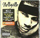 NELLY - Nellyville - CD Album