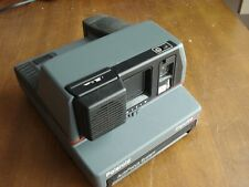 Polaroid Impulse AF 600 Plus Instant Film Camera Vintage [6 available]